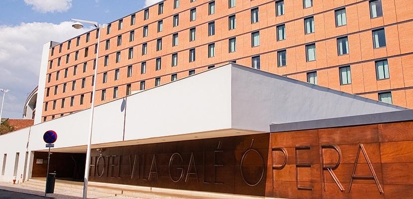 vila gal233 211pera hotelaria portfolio globaldis