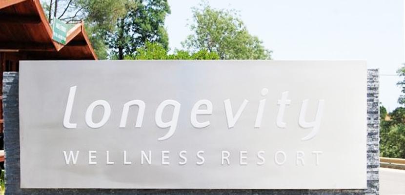 longevity wellness resort hotelaria portfolio globaldis