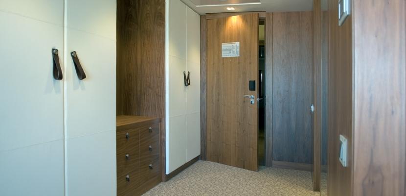 epic sana lisboa hotelaria portfolio globaldis
