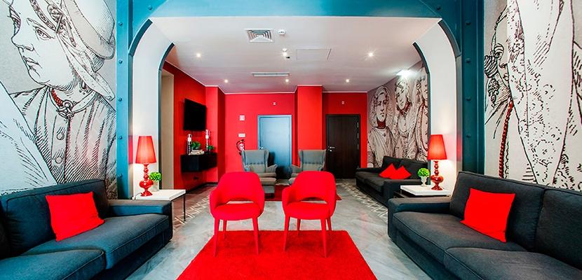 hotel rossio garden hotelaria portfolio globaldis